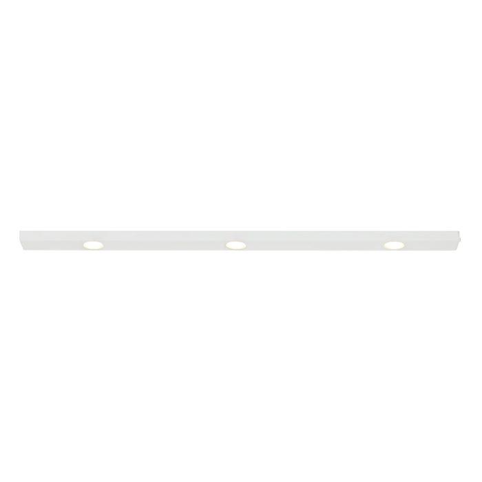 Nordlux Cabinet LED Spot-skinne 80 cm