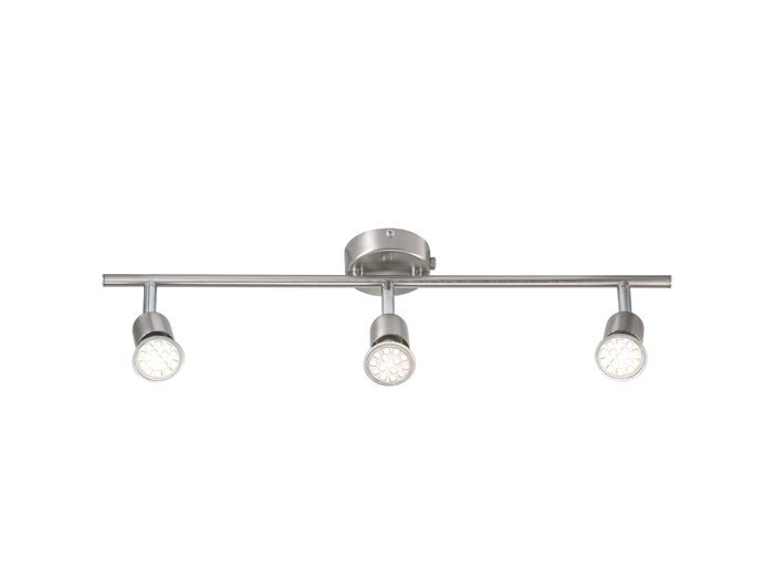 Nordlux Avenue LED 3-skinne