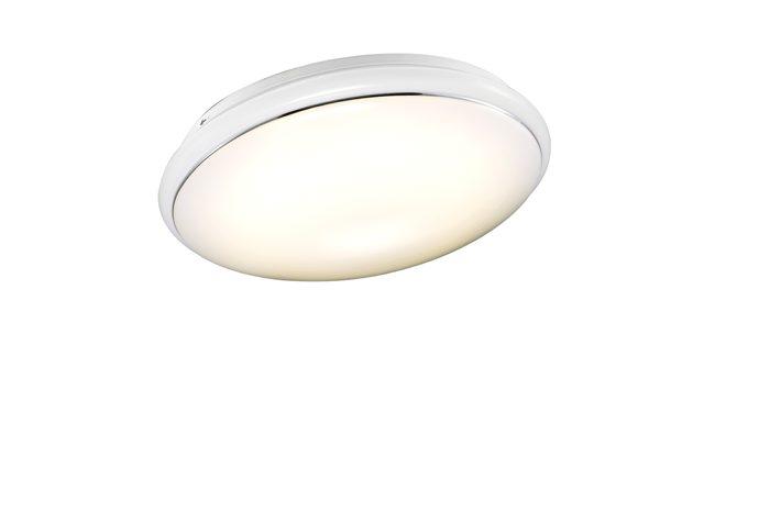 Nordlux Melo 34 - LED Plafond
