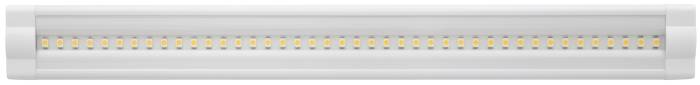 Ljuslist LED 3 W