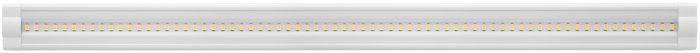 Ljuslist LED 5 W