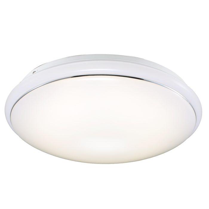 Nordlux Melo 34 LED Plafond med sensor