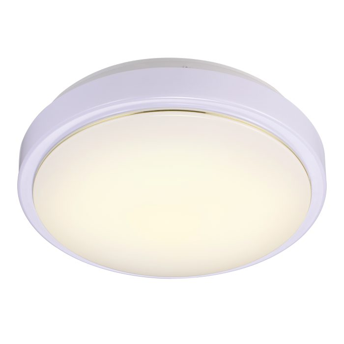 Nordlux Melo 28 LED-Plafond