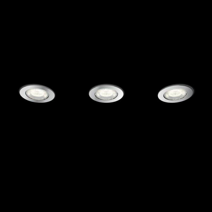 Spotlight LED 4,5 W