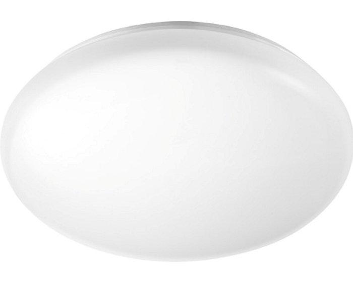 Plafond Moire 6W LED