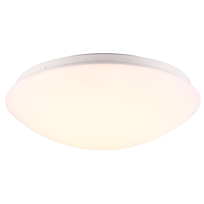 Nordlux Ask 28 plafond