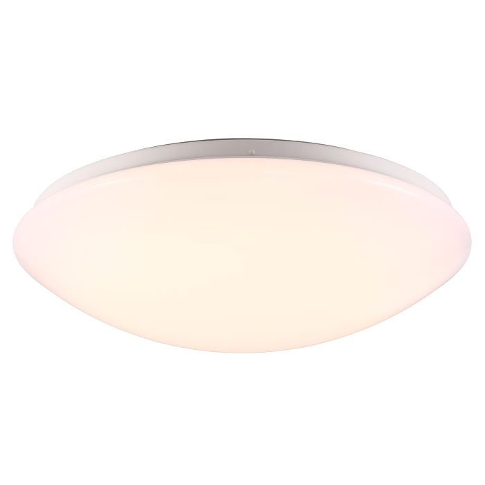 Nordlux Ask 36 plafond