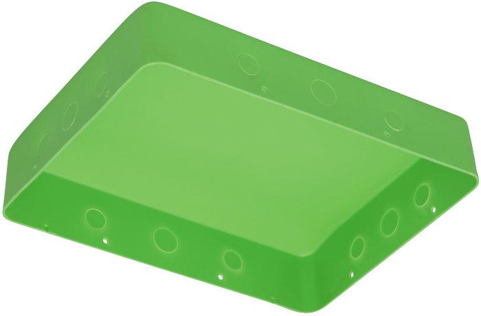 Skyddsbox 275x210