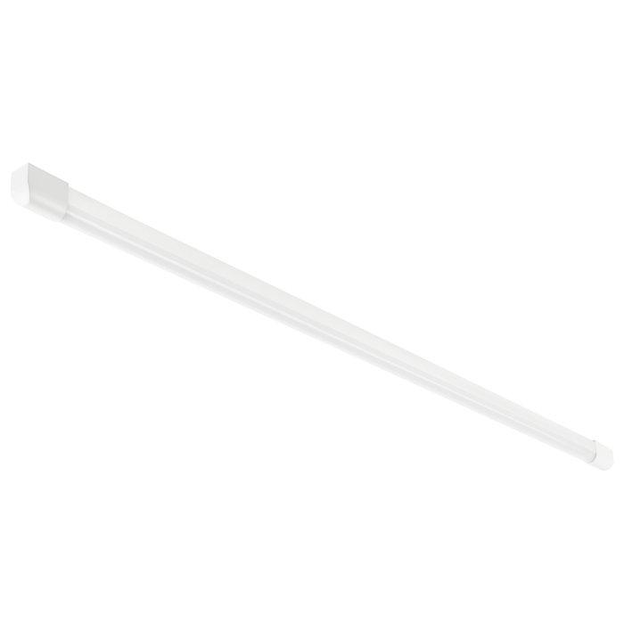 Nordlux Arlington loftarmatur inkl. 21W LED-pære