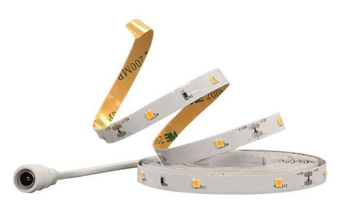Nordlux LED-bånd 5 meter