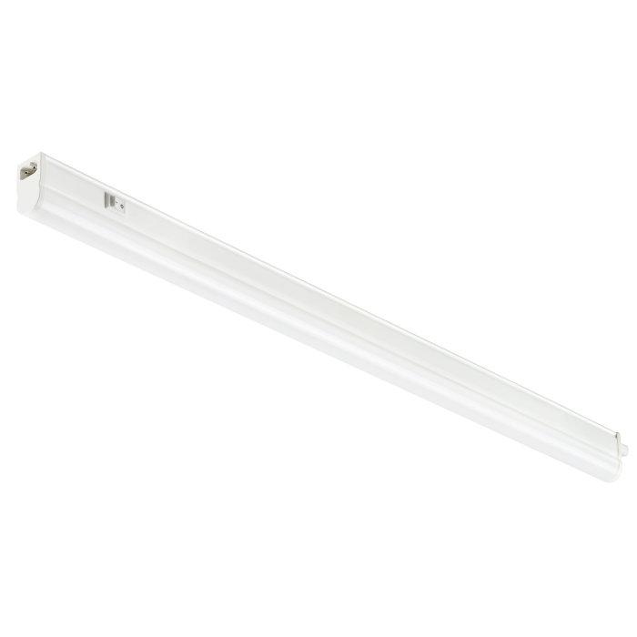 Nordlux Renton 55 LED armatur 56,2 cm