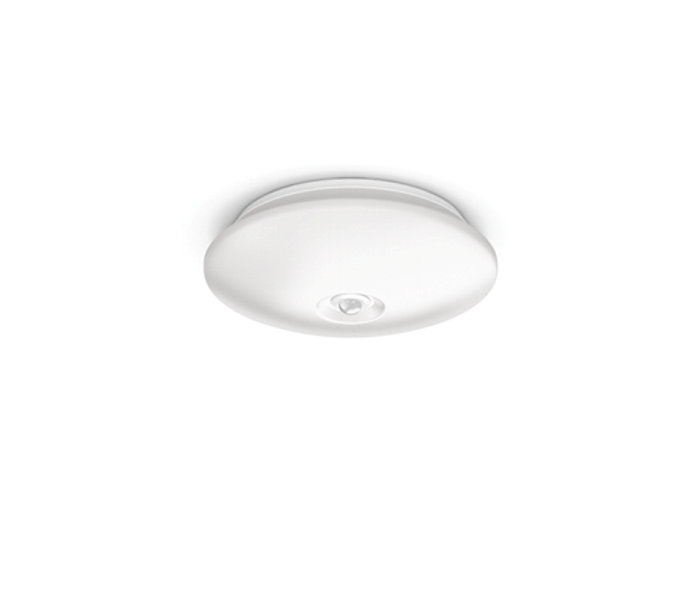 Taklampa Mauve Pir 25,4 cm