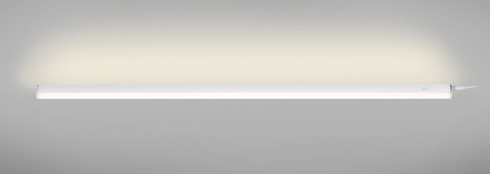 LINEAR LED 112,4cm