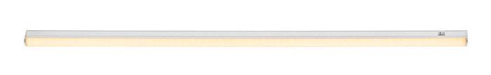 LED-list Renton 90