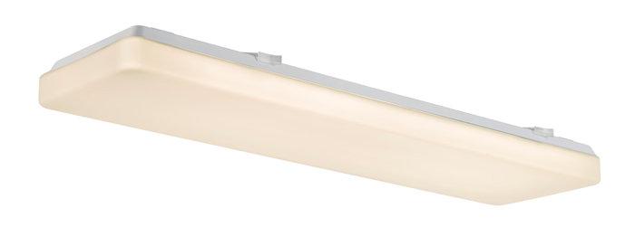 Nordlux Trenton 23W LED armatur 60 cm