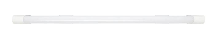 LED Grundarmatur 10W - 60cm