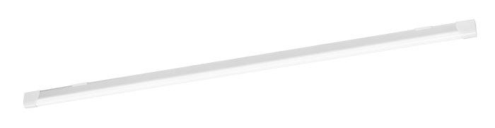 LED Grundarmatur 20W - 120cm