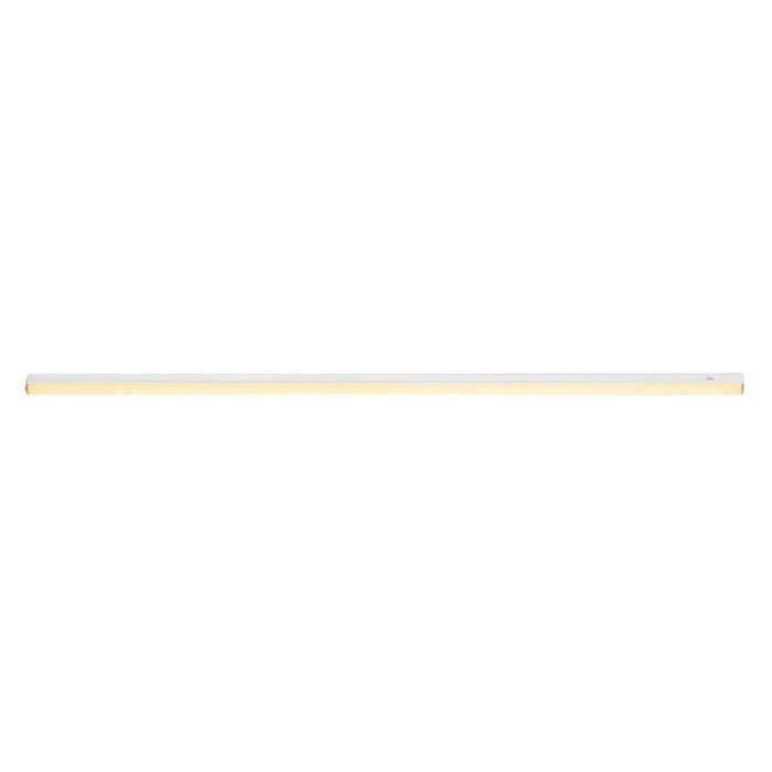 LED-list Renton 110