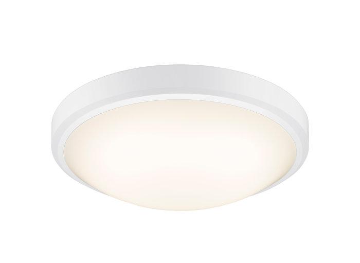 Nordlux Baton plafond hvid