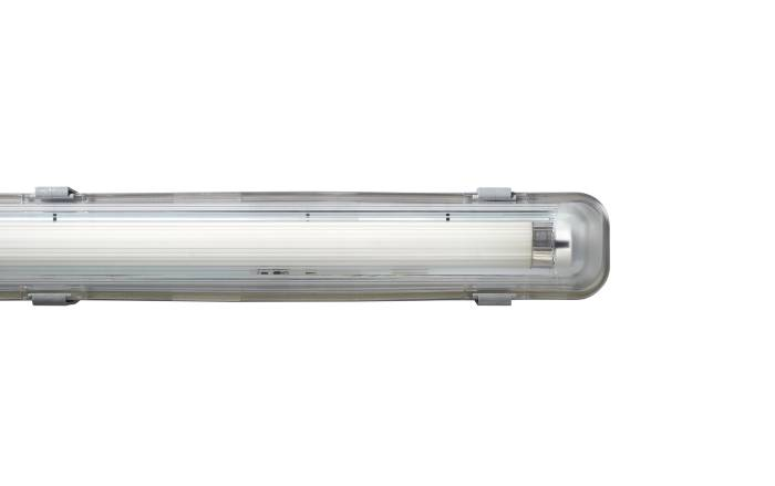 Industriarmatur inkl. 1 x 36W lysstofrør
