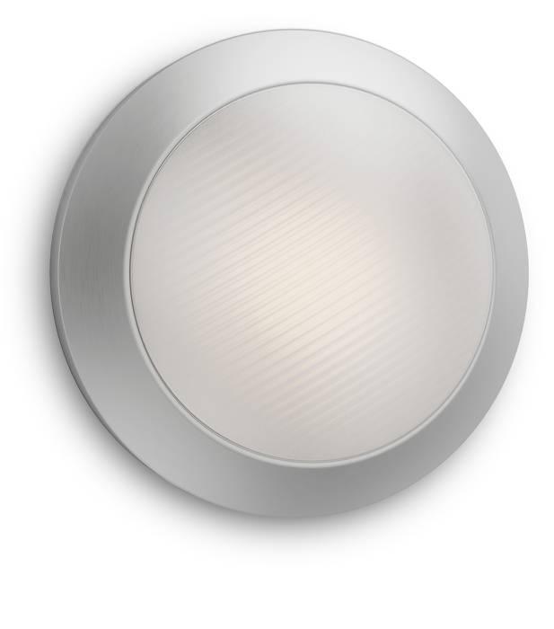 Plafond Halo LED