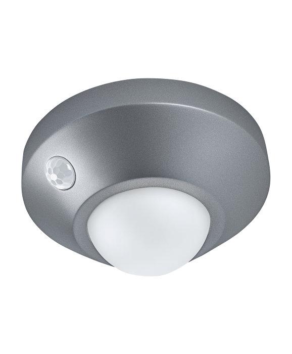 Osram Nightlux sensor loftslampe til batteri