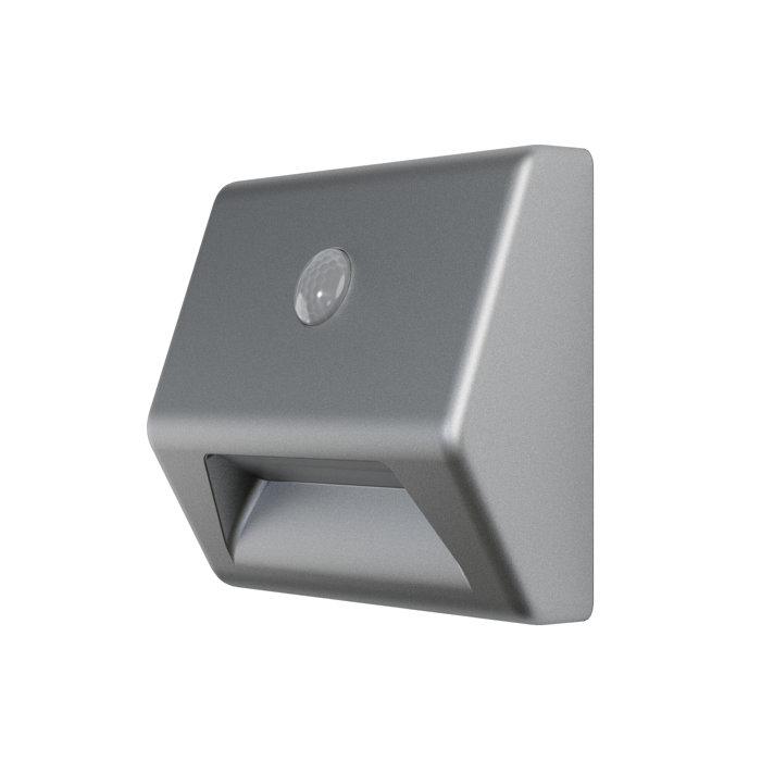 Sensorlampa Trappbelysning
