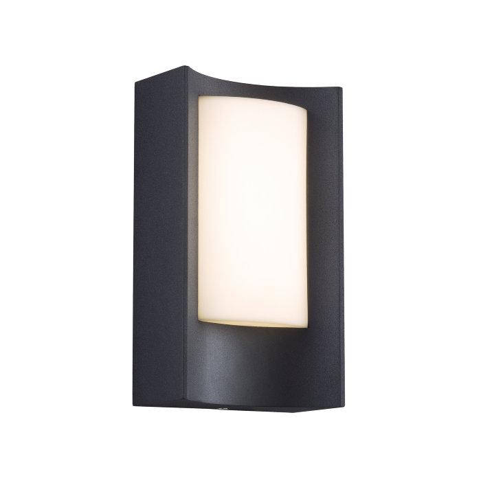 Nordlux Aspen væglampe inkl. 6W LED
