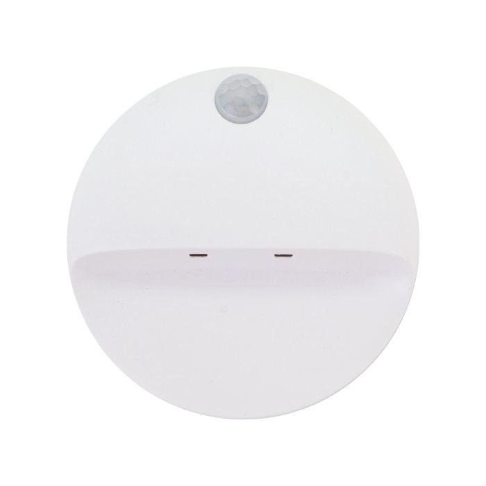 Sensor LED-spot