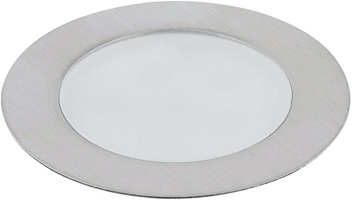 Terrasslampa dot