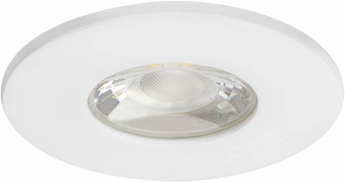 Spotlight 4,5 W LED