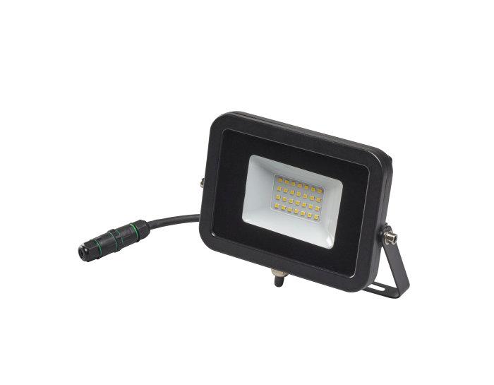 Strålkastare LED 20W