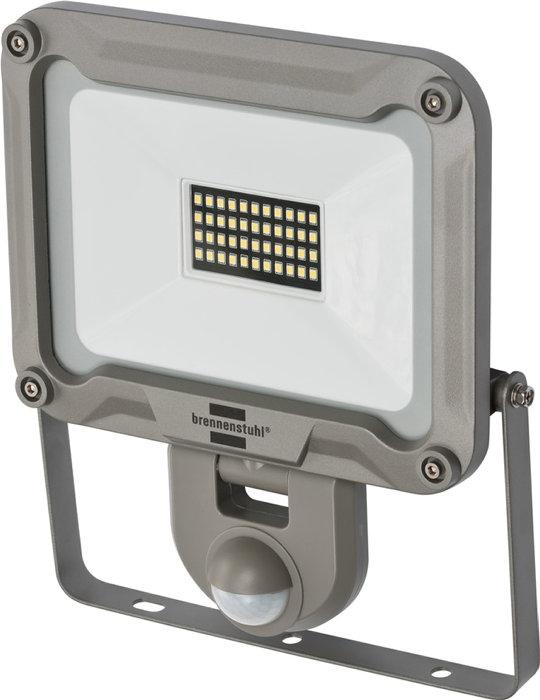 Strålkastare LED 30W