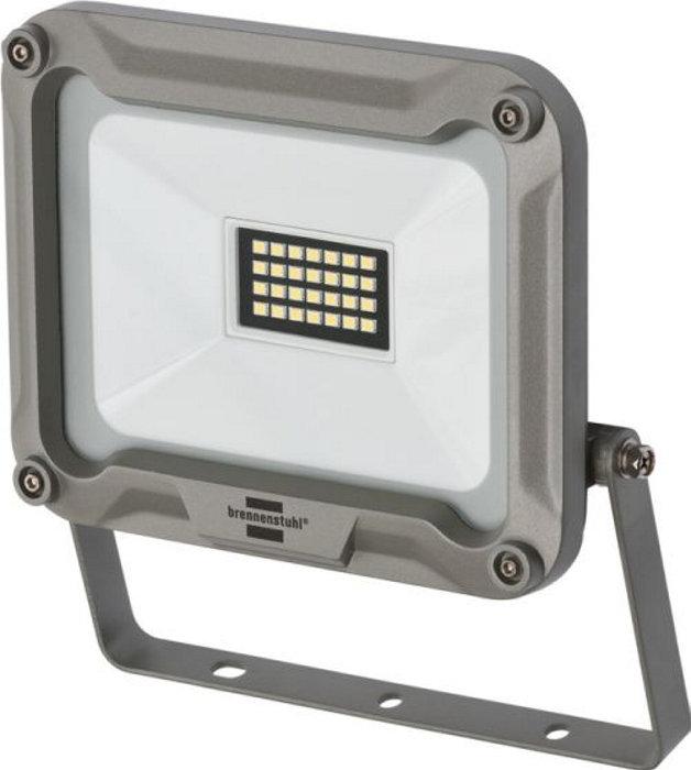 Strålkastare 20W LED
