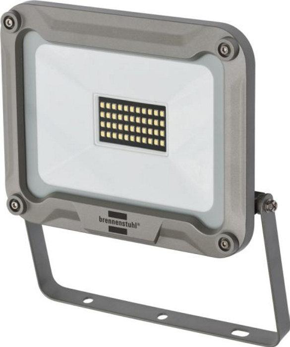 Strålkastare 30W LED