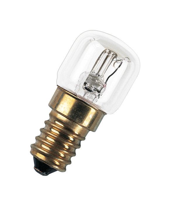Ugnslampa 15W