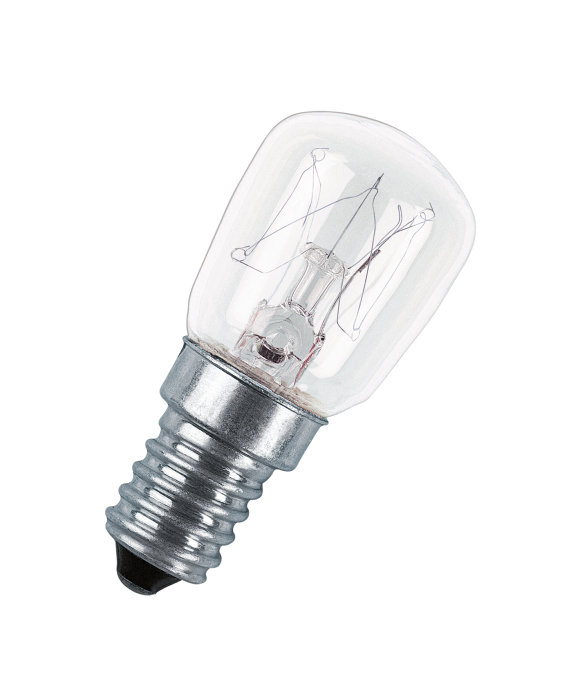 Kylskåpslampa 15W