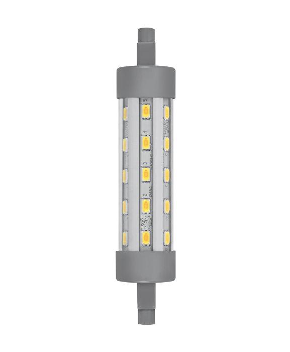 Osram LED Star Line LED-lysrør R7s 6,5W