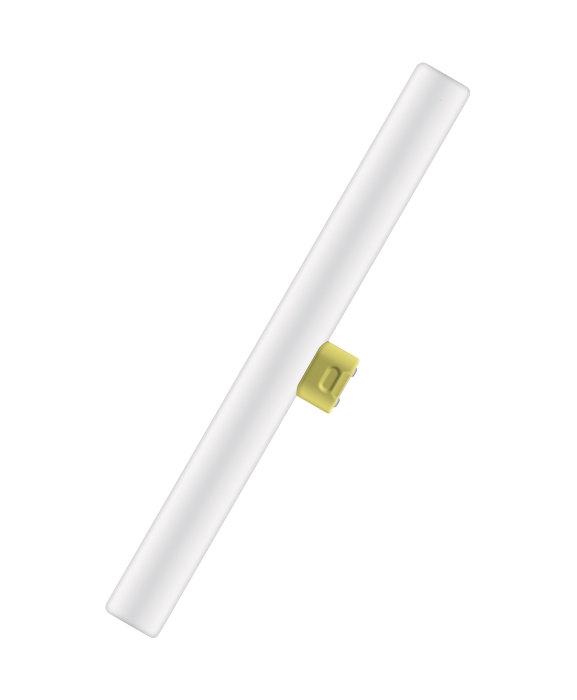 Osram LEDinestra lysstofrør 3,5W/827 S14d