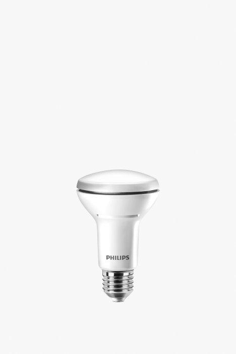 Reflektorlampa LED 60 W