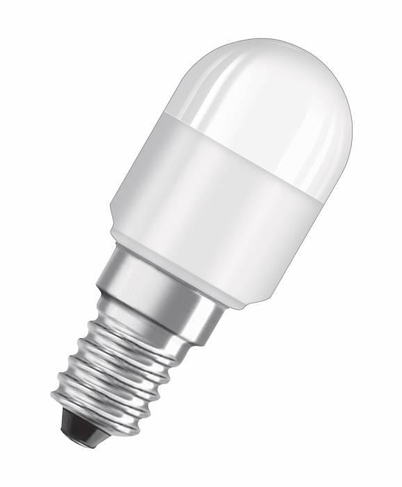 Osram LED STAR parfumepære E14 - 2,3W