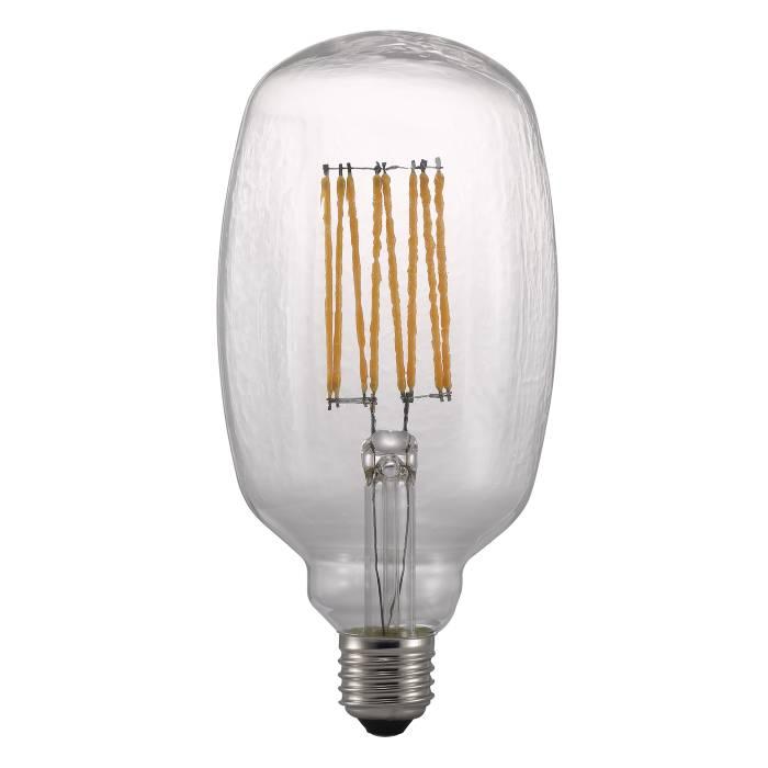 LED-pærer i alle udformninger og til alle formål