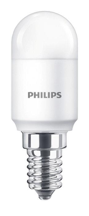 Kylskåpslampa LED 3,2W E14
