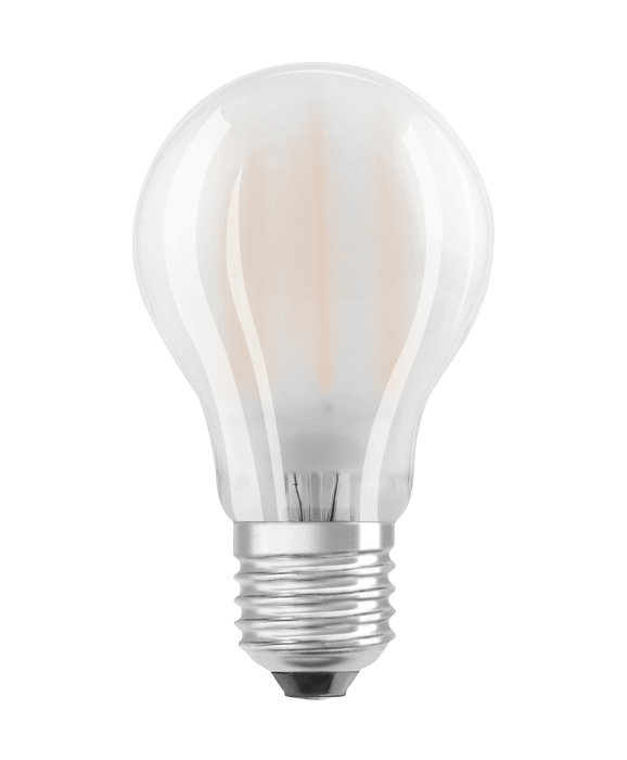 Osram LED SUPERSTAR standard E27 6,5W