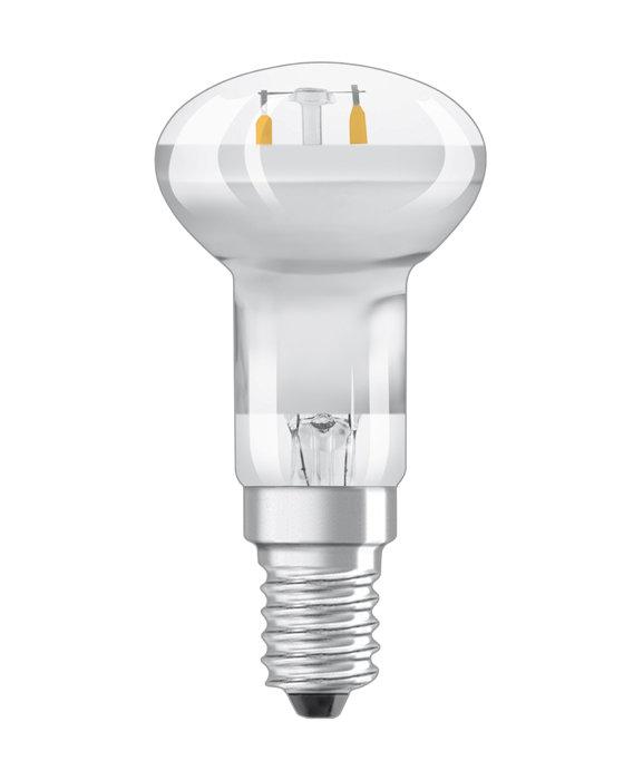 Osram LED reflektor R39 spot E14 1,6W