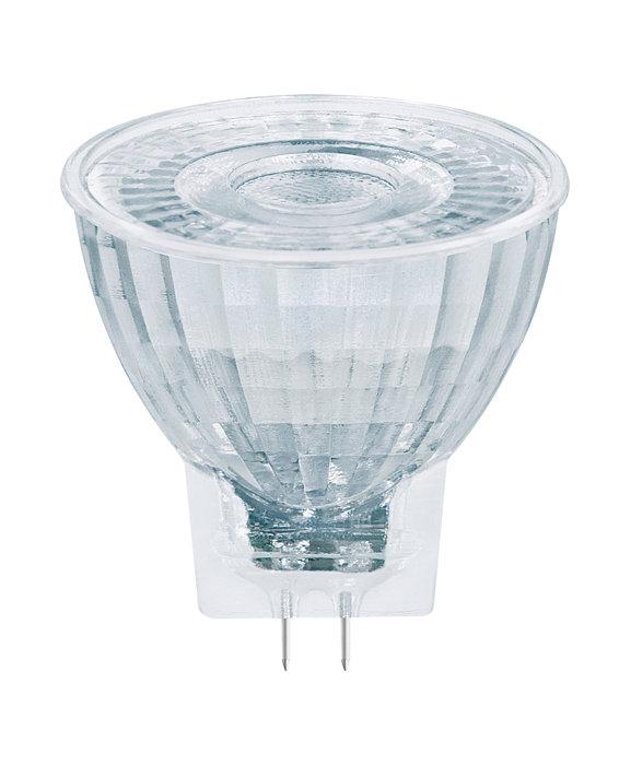 Osram LED spot GU4 2,5W