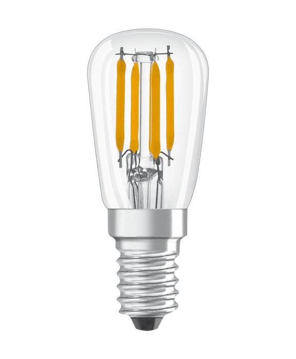 Osram LED T26 E14 2,8W