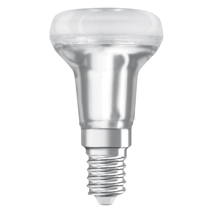 Osram LED Star R39 spot E14 1,5W