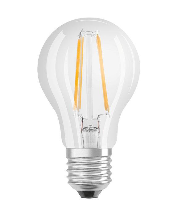 Osram LED Star+ Classic dæmpbar 7W (60W) E27