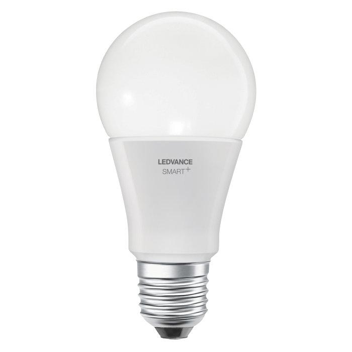 Ledvance SMART+ E27 tunable white 8,5W
